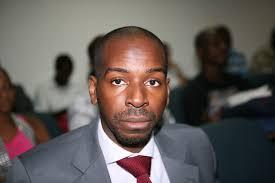 Angola volta a analisar Acordo Ortográfico