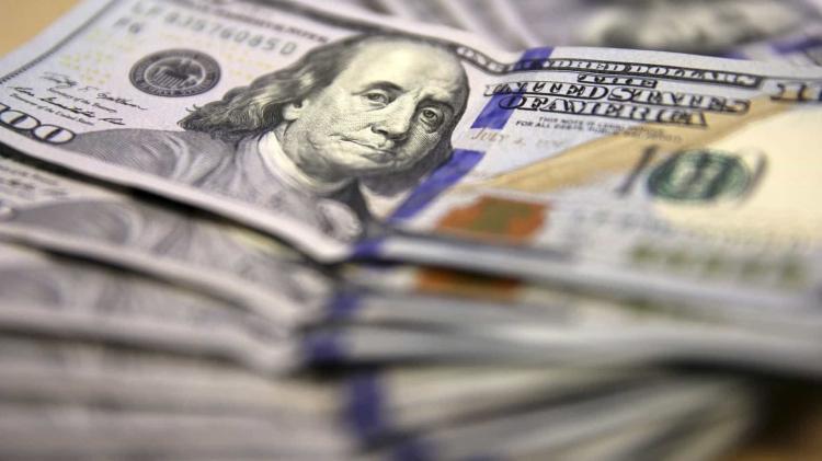 Angola reduziu em 384 milhões de dólares dívida à China