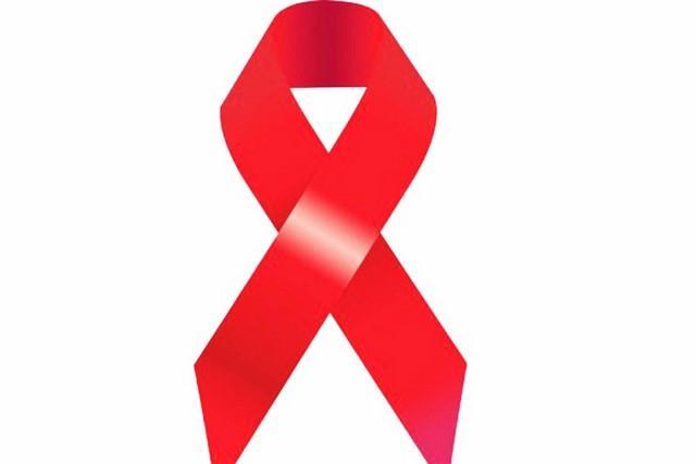 Diagnosticados quase 700 novos casos de VIH