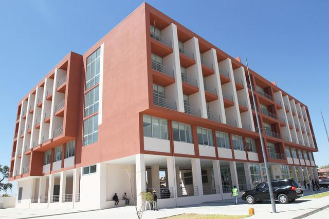 Governo lança portal 'NAMTIC'