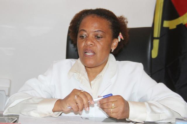 Guilhermina Pereira