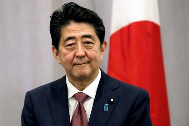 Japão investe 20 mil milhões de dólares em África
