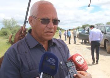Manuel Tavares de Almeida