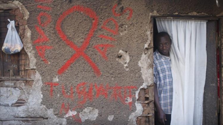 ONG sugere legalização da prostituição na África do Sul
