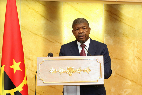 PR discursa na cimeira de países exportadores de gás