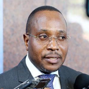 Sebastião Ngunza