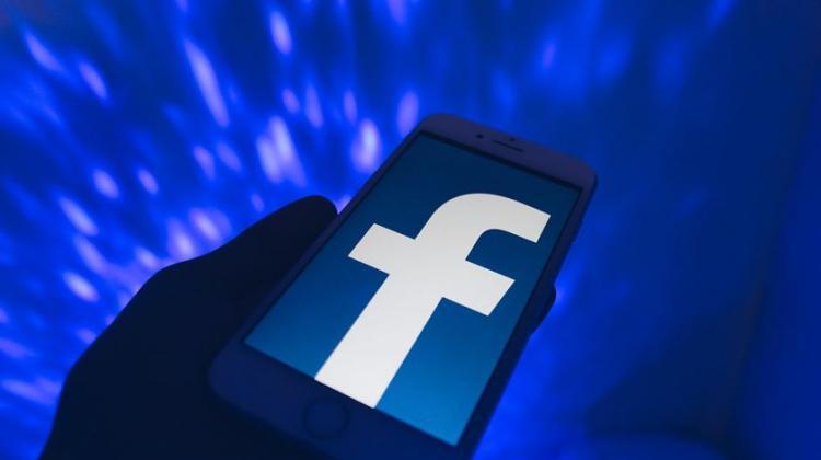 Contactos de mais de 400 milhões de contas expostos online