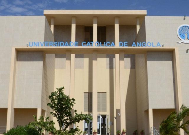Governo vai uniformizar propinas nas universidades privadas
