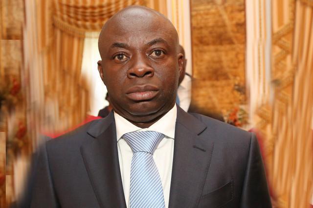 Angola pede apoio à CPLP