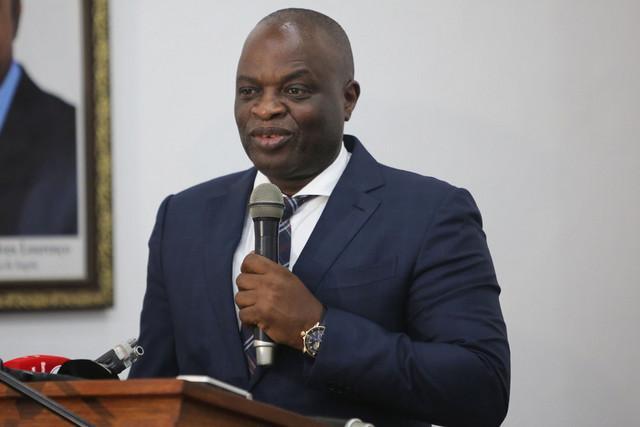 Angola apresenta oportunidades de negócios nas telecomunicações