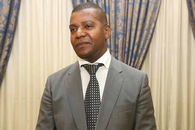 Angola busca investidores na Austrália
