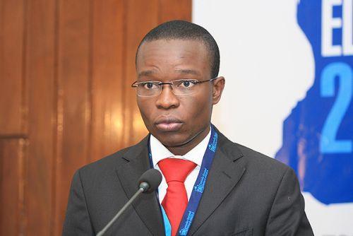 Angola colhe experiência autárquica no Senegal