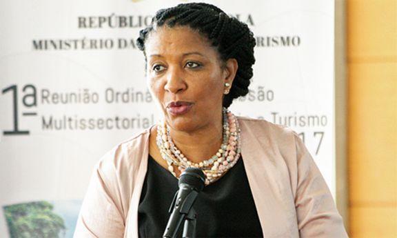 Ministério do Turismo realiza Conselho Consultivo
