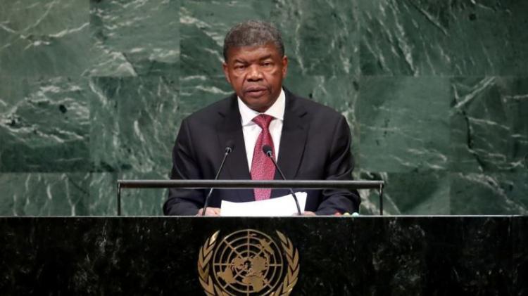 PR garante que o país está aberto ao investimento estrangeiro