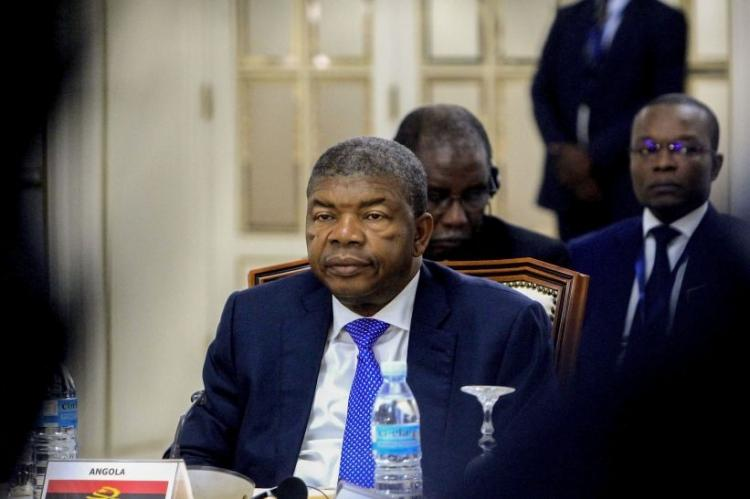 PR visita Cabo Verde no primeiro semestre de 2020