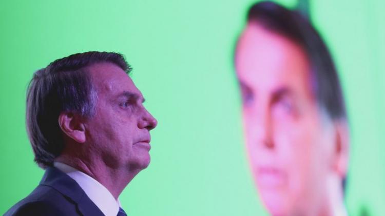 Presidente do Brasil nega envolvimento no caso Marielle