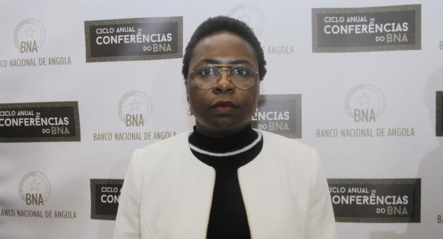 Antiga directora do INAGBE nomeada ministra da Educação
