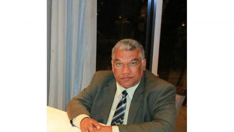Autópsia conclui que ministro-adjunto morreu de enfarte