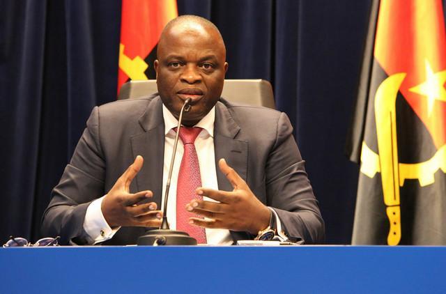 Angola conta com Agência Nacional de Protecção dos Dados