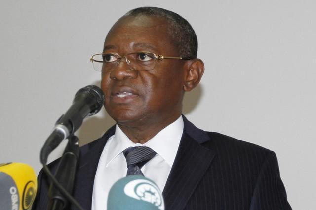Angola participa nas Olimpíadas Africanas da Matemática