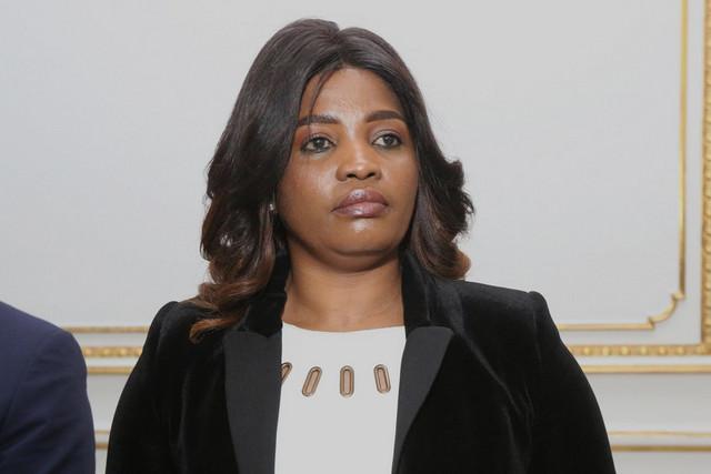 Angola quer intensificar cooperação com a França
