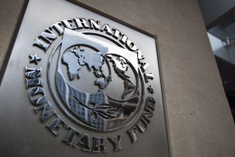 Banco Mundial disponibiliza 110 milhões de USD