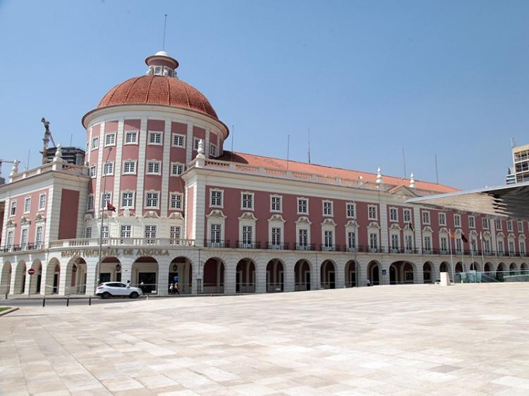 BNA prepara novo modelo de governação para sector
