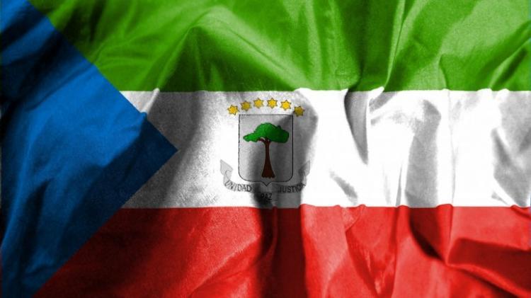 """Guiné Equatorial diz recear """"ser refúgio para terroristas"""" para justificar manutenção da pena de morte"""