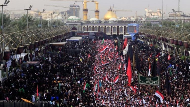 Manifestações causam 157 mortos