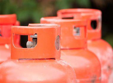 Novo consórcio do gás em Angola investe dois mil milhões de dólares e começa a produzir em 2022