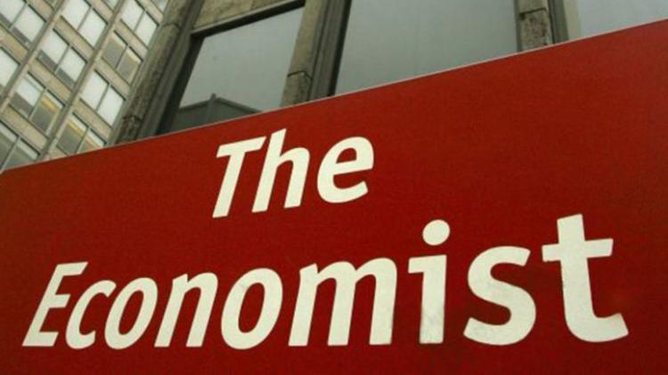 """Previsão de Angola sair da recessão em 2020 """"é irrealista"""", diz a Economist"""