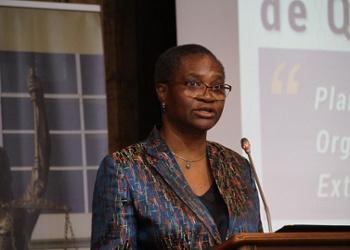 TC anuncia intensificação da fiscalização às contas públicas