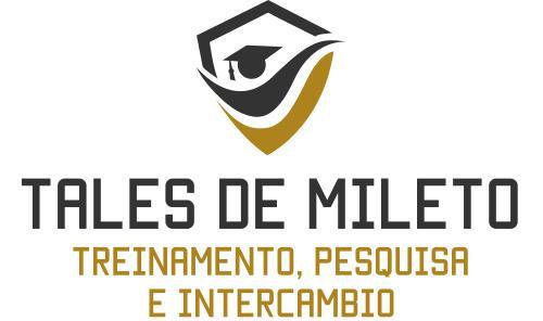 Governo encerra Academia Tales de Mileto