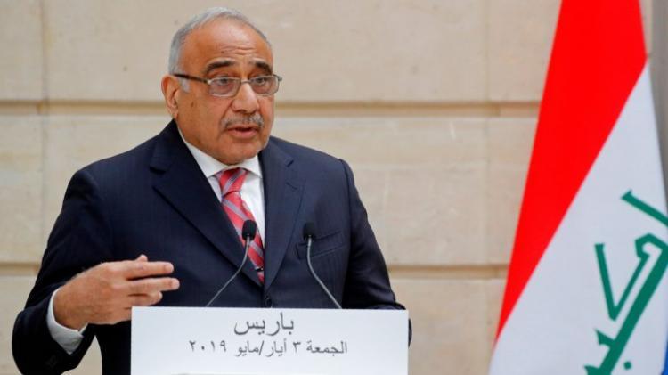 Primeiro-ministro demite-se depois da morte de 27 manifestantes