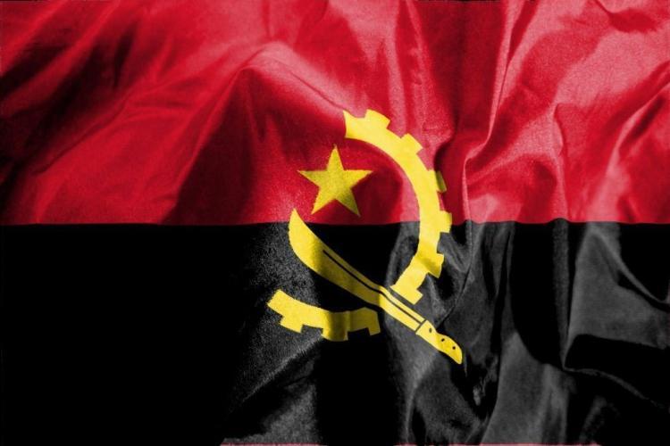 Angola conta com novo fundo de 125 mil euros