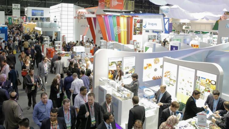 Angola no fórum global de negócios sobre África