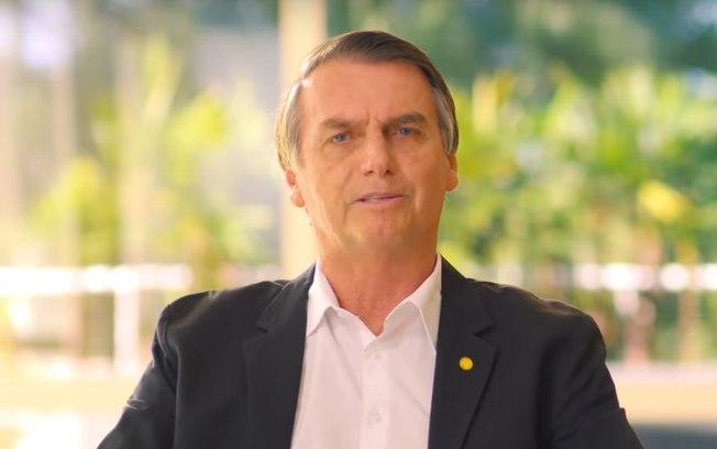Bolsonaro deixa PSL e cria novo partido