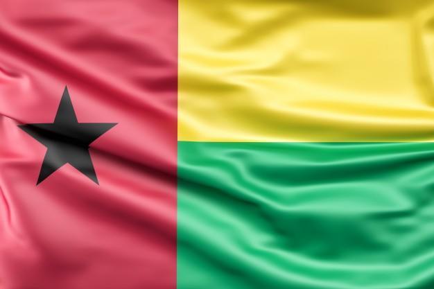Morreu Cônsul-Geral da Guiné-Bissau em Angola