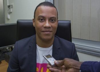 SGAR investe 200 milhões de kwanzas na criação de um cartão jovem de descontos