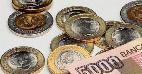 SIC detém falsificadores de moedas