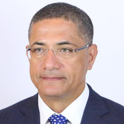 João Baptista Borges