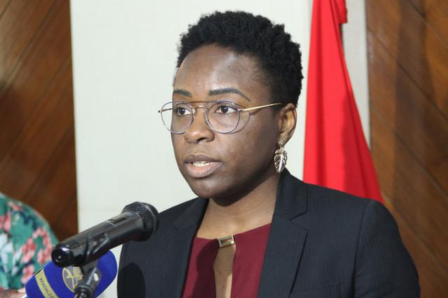 Governo garante disponibilidade de verbas para o PIIM