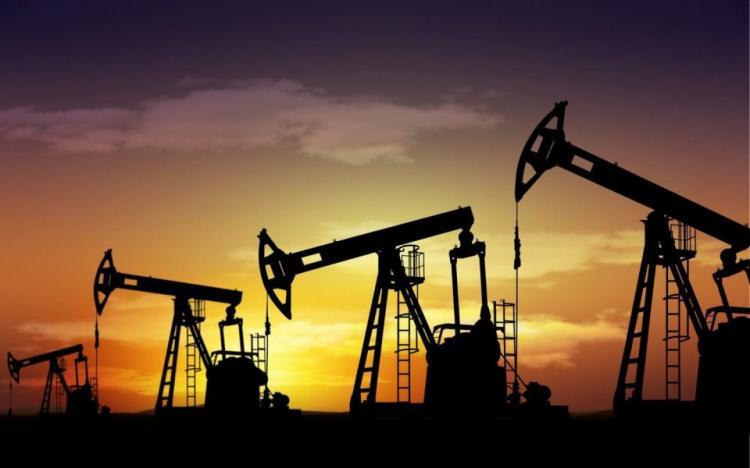 Financiamento, preços e leis são os principais riscos para as petrolíferas