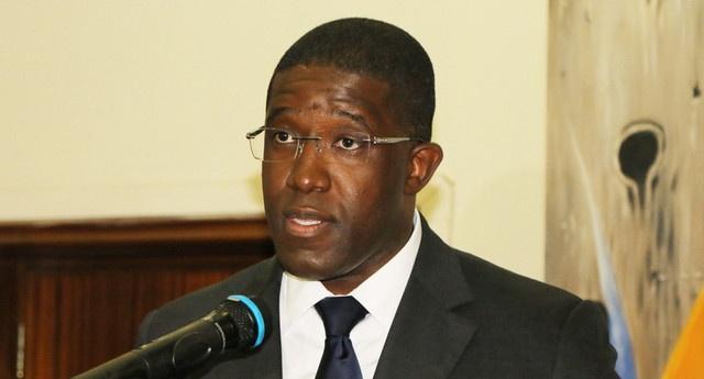 Nomeado novo ministro da Economia e Planeamento