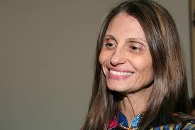 Ana Guerra Marques representa Angola no FIDO