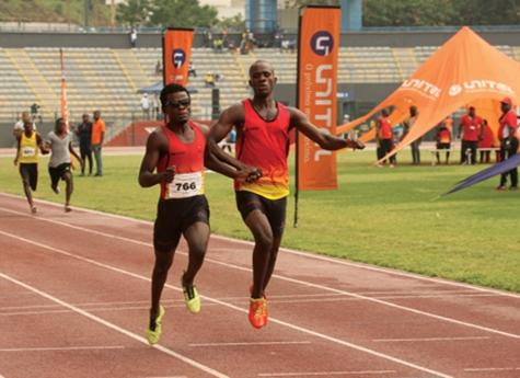 Cancelada 1.ª edição dos Para-Jogos Africanos