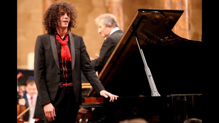 Casa das Artes acolhe concerto de música clássica