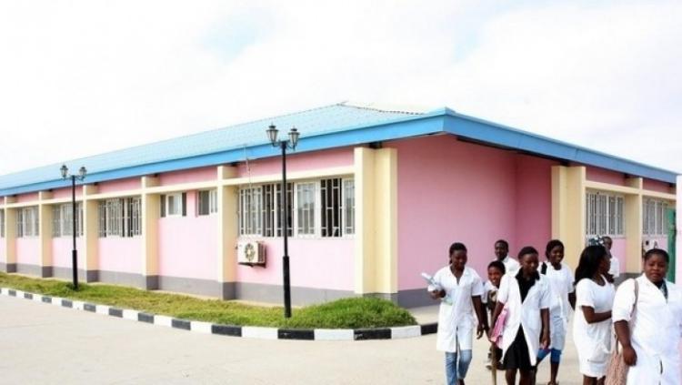 Concurso público da Educação pode ser anulado