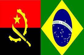 Faculdade de Letras vai ter professor-leitor brasileiro