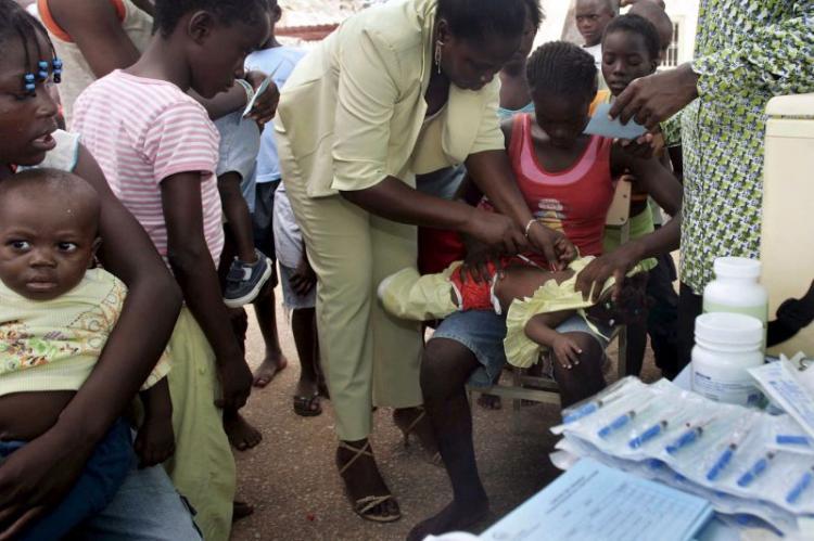 Governo quer diminuir mortalidade materna e infantil